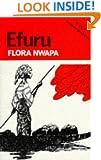 Efuru (Heinemann African Writers Series)