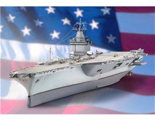 Revell-Nuclear-Carrier-USS-Enterprise