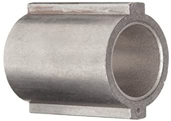 Boston Gear GBB16A Bushing