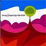 Original Syn 1965-2004