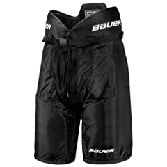 Buy Bauer Vapor X:20 Junior Ice Hockey Pants by Bauer