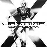 Complexxx(初回生産限定盤)(DVD付)