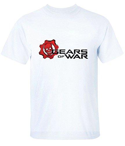 ljcnr-t-shirt-uomo-white-s