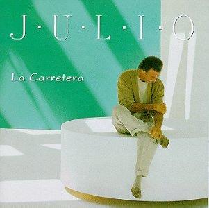 Julio Iglesias - Mi Vida: Grandes Exitos CD1 - Zortam Music