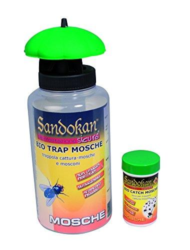 sandokan-7646-biotrap-trappola-ecologica-cattura-mosche-e-mosconi-con-attrattivi-non-tossici