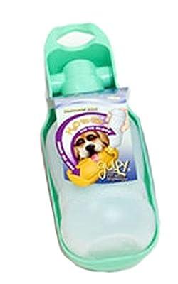 Gulpy Jr. Water Dispenser for Pet, 10-Ounce