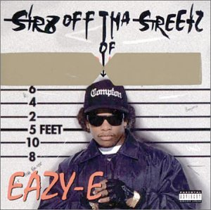 Eazy-E - Sorry Louie Lyrics - Zortam Music