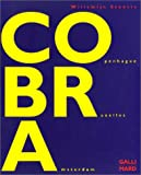 COBRA : Copenhague, Bruxelles, Amsterdam