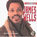 My Claim to Fameby James Wells