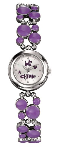 Montre Enfant Chipie 5205202