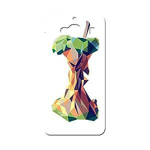 BLUEDIO Designer 3D Printed Back case cover for Xiaomi Redmi 2 / Redmi 2s / Redmi 2 Prime - G5749
