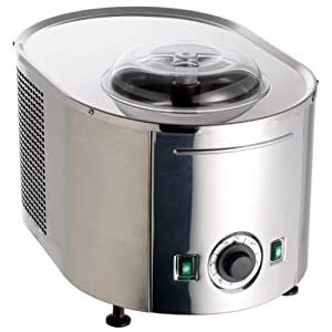 ice cream maker reviews