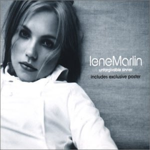 Lene Marlin - Another Day - Playing My Game