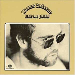 Elton John - Château (Remastered) - Zortam Music