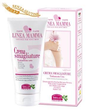 helan-linea-mamma-crema-smagliature-150-ml