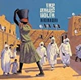 Bedlam in Goliath by Mars Volta (2008-01-29)