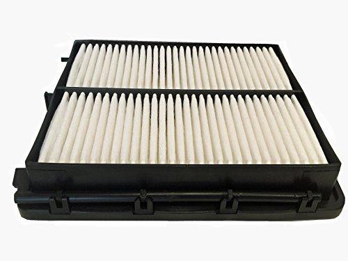 cleenaire-eaf1010-engine-air-filter-for-15-16-hyundai-sonata-24-se-limited-sport-compare-to-hyundai-