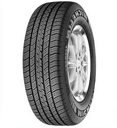 Michelin Harmony 175/70R14 84S (35707)