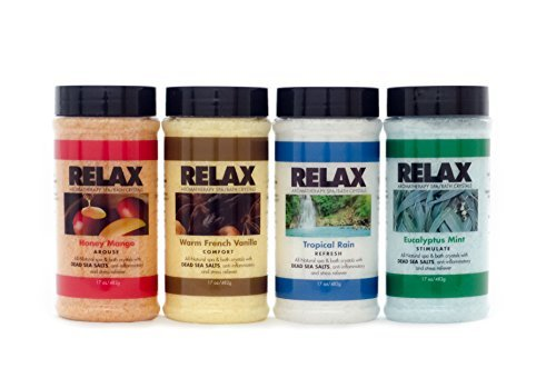 relax-spa-bath-original-aromatherapy-bath-crystals-pack-of-4-17-oz-all-natural-mineral-salts-aroma-t
