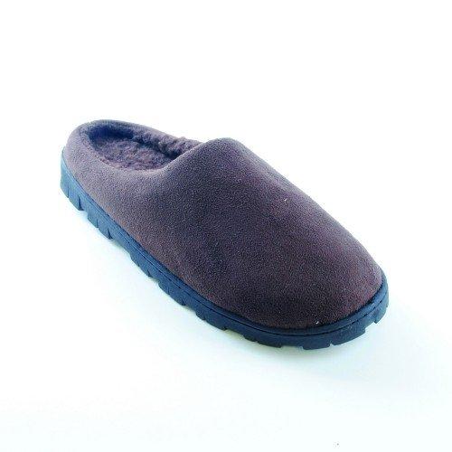 Textiles-Universels-Zapatillas-de-Estar-Por-Casa-Hombre