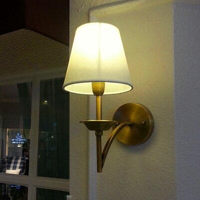 american-beleuchtung-wandleuchte-einfache-european-style-wohnzimmer-schlafzimmer-bett-elegante-lampe