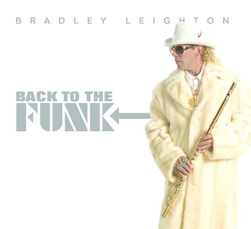 "Download jazz mp3 ""What You Gonna Say"" by Bradley Leighton"