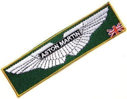 aston-martin-sport-racing-car-logo-t-shirt-jacket-patch-sew-iron-on-embroidered-sign-badge