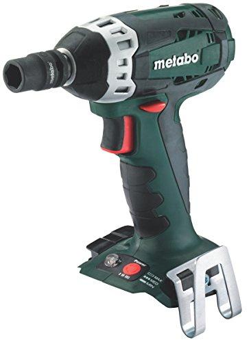 Metabo-SSW-18-LTX-200-Akku-Schlagschrauber-TV00-602195850
