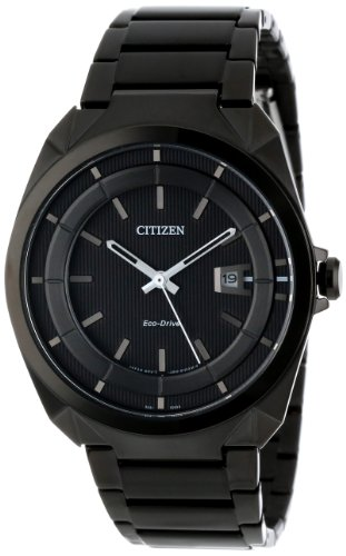Citizen Men's AW1018-55E Men's Sport Eco-Drive Men's Sport Watch