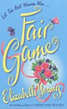 Fair Game Elizabeth Young