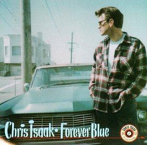 Eminem - Forever Blue - Zortam Music