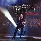 echange, troc Michel Sardou - Bercy 2001