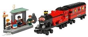 LEGO Harry Potter 4758: Hogwarts Express