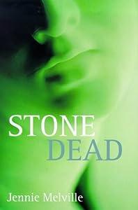Stone Dead Jennie Melville