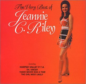 Jeannie C. Riley - The Very Best Of Jeannie C Riley - Zortam Music