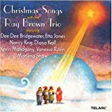 "Christmas Songsvon ""Ray Brown"""