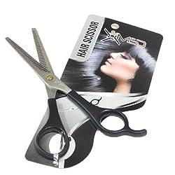 Hair Thinning Scissor (1003C)