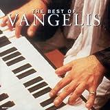 echange, troc Vangelis - The Best Of Vangelis