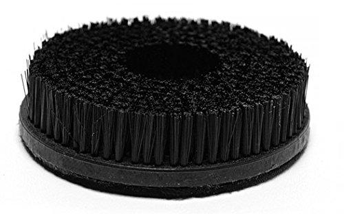 dual-action-carpet-upholstery-brush