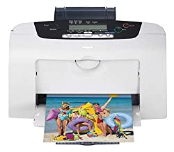 Canon i470D Photo Printer