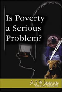 an overview of poverty as a global issue Around 14 billion people presently live in extreme poverty, and yet despite this vast scale, the issue of global poverty had a relatively low international profile until the end of.