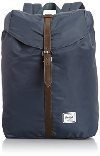 [ハーシェルサプライ] Herschel Supply 公式 Post 10021-00588-OS Navy (Navy)