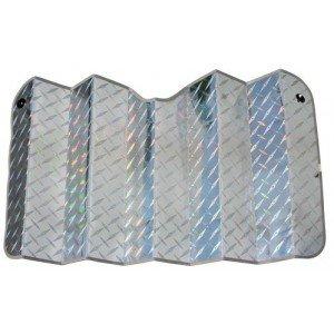 Lampa-66845-Parasole-Diamant