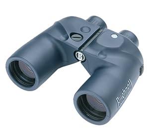 Bushnell Marine 7x50 Binocular by Bushnell