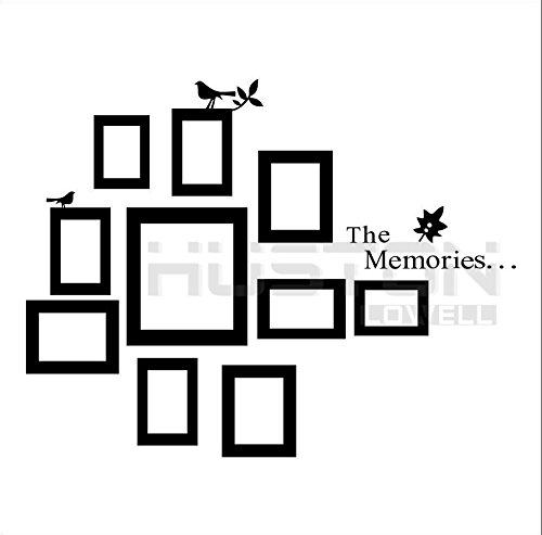 aution-house-il-memorie-citazioni-della-decorazione-della-parete-con-10-photo-frames-wall-sticker-fa