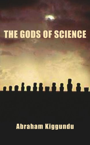 The Gods of Science