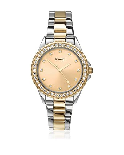 Sekonda Quarzuhr Woman 4252.27 33 mm