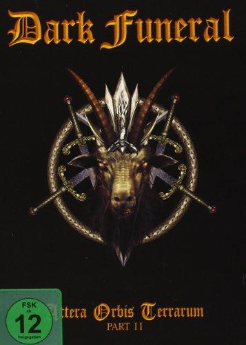 Dark Funeral - Attera Orbis Terrarum #02