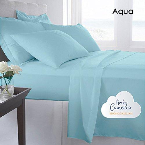 Dog Bedding For Kids front-677592