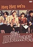 Hey Hey We'Re The Monkees [DVD]